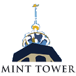 Min Tower Capital